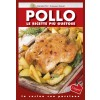 Pollo eBook
