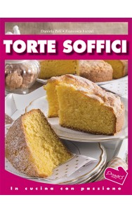 eBook Torte soffici